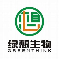 Hangzhou Greenthink Bio-technology Co.,Ltd