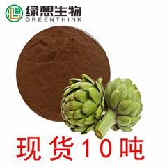 Artichoke Extract  5%