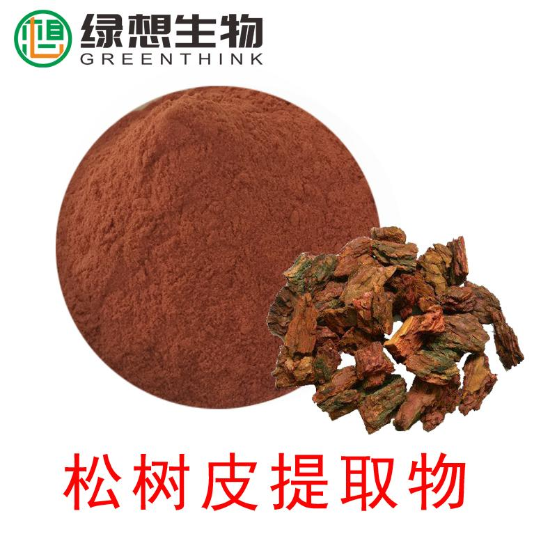 Pine Bark Extract  95% 1