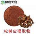 Pine Bark Extract  95%