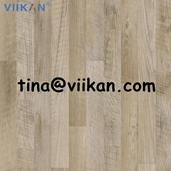 Decorative Melamine Paper for Laminate Flooring