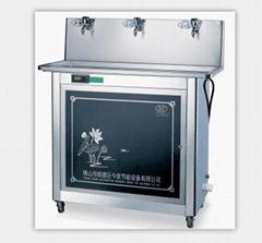 保定水处理设备直饮水机