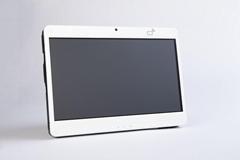 R   ed Windows Tablet PC with Intel Bay Trail N2930