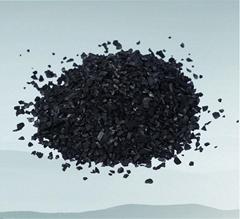 好用的椰壳活性炭滤料