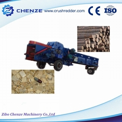 China Hot Sales Diesel E