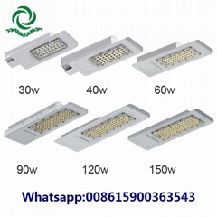 DL Light High power ener