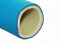 锂电池电子浆料输送软管