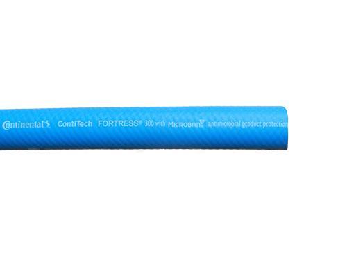 BlueFortress 食品级抗菌橡胶清洗管 4