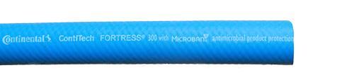 BlueFortress 食品级抗菌橡胶清洗管 5