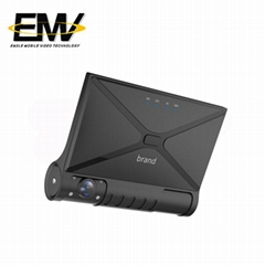 ALL-IN-ONE 1080P 2CH DUAL TF CARD BLACK BOX H-BOX