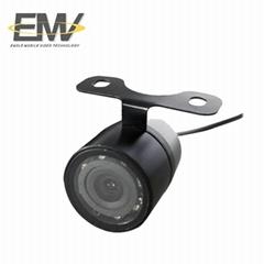 AHD 960P 1.3MP Night Vision Waterproof Car Camera