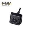AHD 960P 1.3MP Side View Car Camera