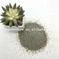 Iron casting foundry material slag remover agent for iron casting steel casting 2