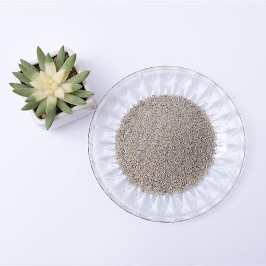 Iron casting foundry material slag remover agent for iron casting steel casting 1