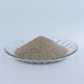 Boiler slag removal agent for steel iron casting 3
