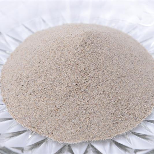 The good quality Foundry material slag-removing agent for iron foundry R-5 2