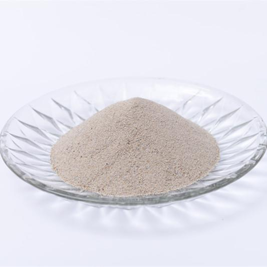 The good quality Foundry material slag-removing agent for iron foundry R-5 3