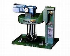 日本KWK株式會社專業生產集中潤滑裝置