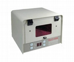 美国Electro-Lite紫外固化箱