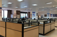 東莞市展耀機電設備工程有限公司