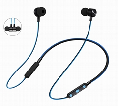Sports Wireless Earphones