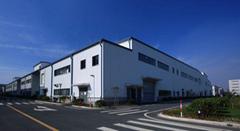 Beijing HopeLight Technology Co.,Ltd.