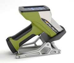Laser Metal Analyzer LIB (Hot Product - 1*)