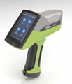 LIBS Analyzer Metal Spectrometer Laser