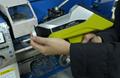 HP-VELA001 for Aluminium Alloy detecting