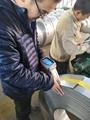 Application areas for handheld LIBS ---- LIBS Analyzer Spectrometer HopeLight HP-VELA001 from China