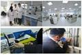 LIBS Spectrometer Laser Metal Alloy Analyzer for Alloy Identification