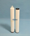 Absolute PP Pleated Filter Cartridges