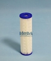 Polyester Pleated Filter Cartridges