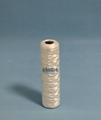 Glass Fiber String Wound Cartridges