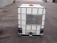 環保水系滅火劑 消防液 水基型滅火器