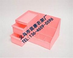 塑料收納盒