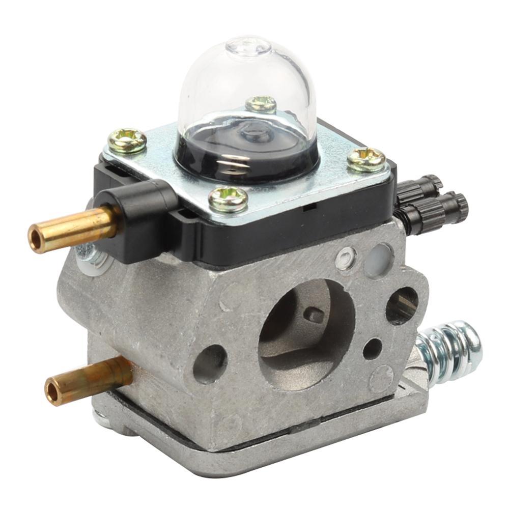 Carburetor for ZAMA C1U-K54 ECHO 12520013123 12520013124 MANTIS TILLER 7222 1