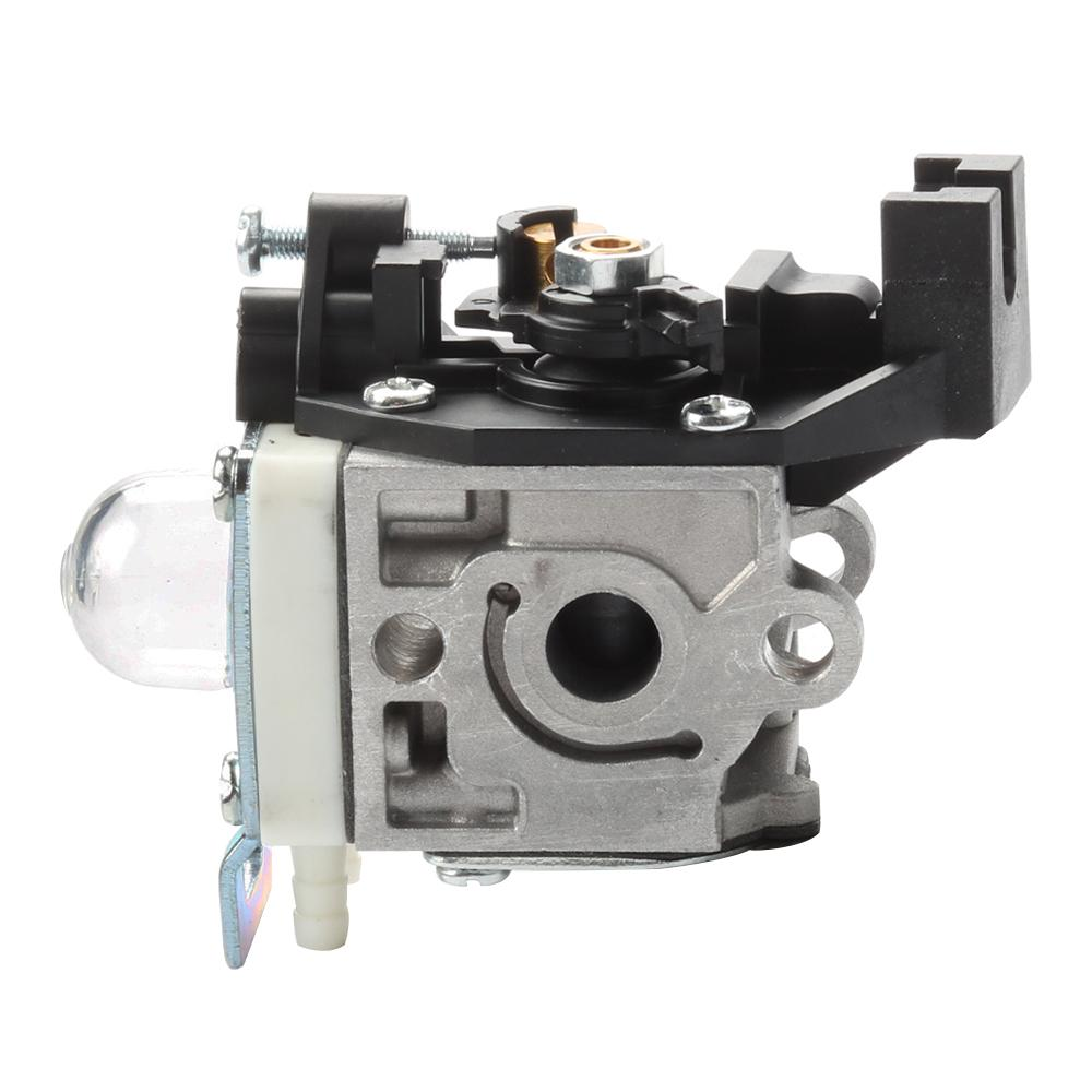Carburetor for ZAMA RB-K93 ECHO A021001690 A021001691 A021001692 GT225 Trimmers 2