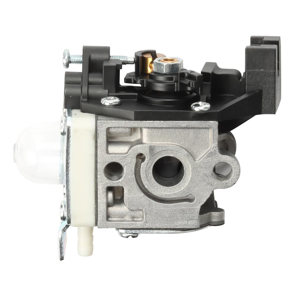 Carburetor for ZAMA RB-K93 ECHO A021001690 A021001691 A021001692 GT225 Trimmers 3
