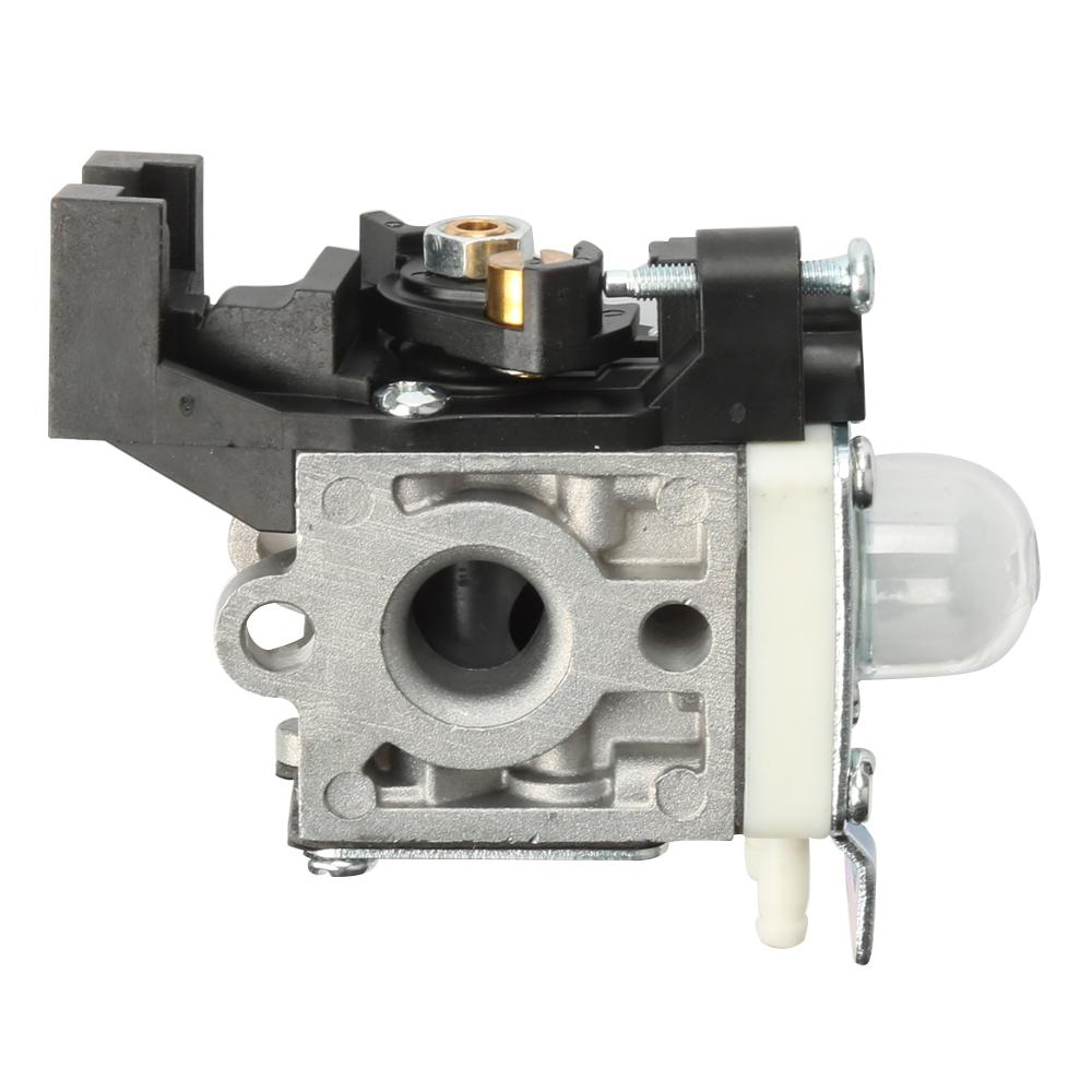 Carburetor for ZAMA RB-K93 ECHO A021001690 A021001691 A021001692 GT225 Trimmers 4
