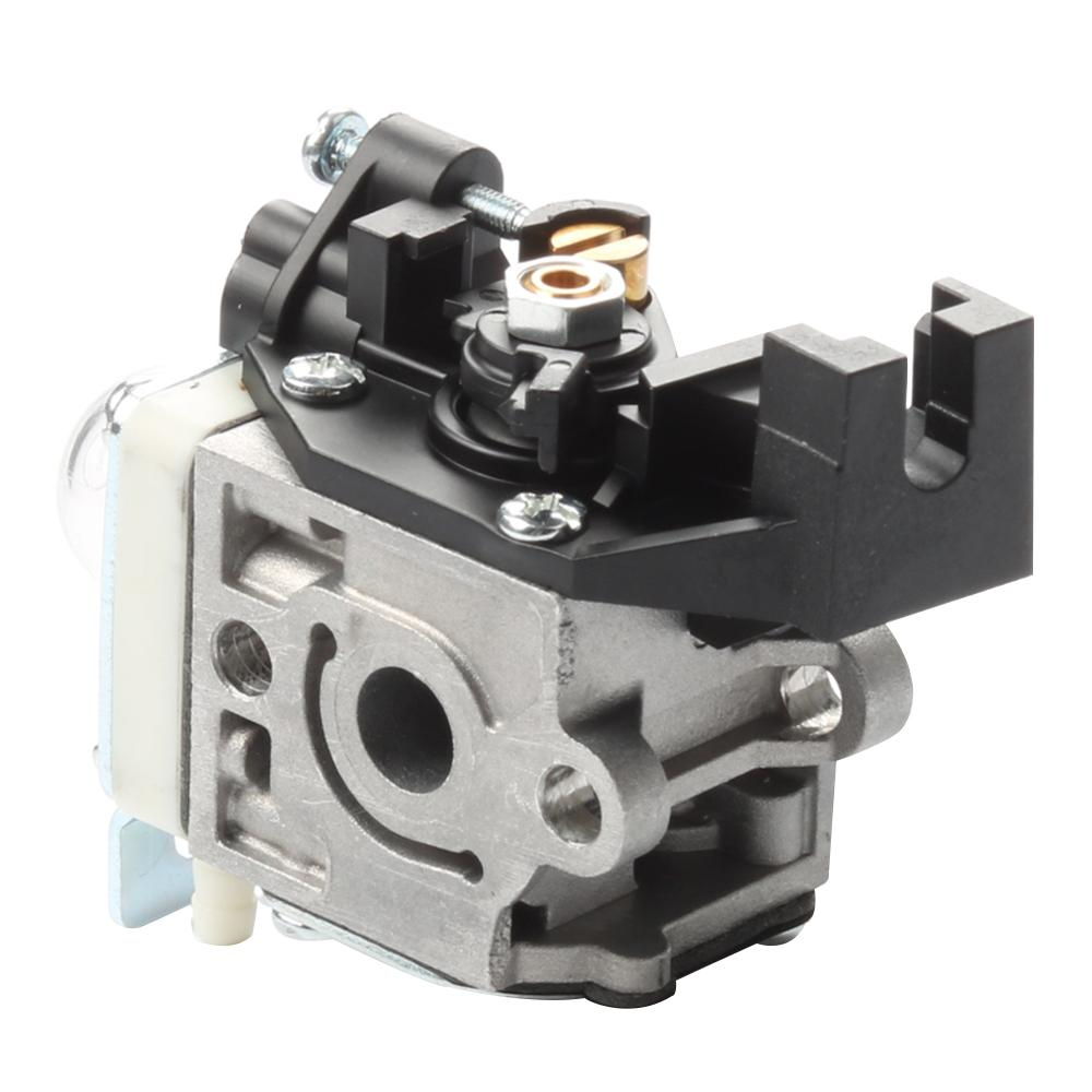 Carburetor for ZAMA RB-K93 ECHO A021001690 A021001691 A021001692 GT225 Trimmers 1
