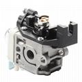 Carburetor for ZAMA RB-K93 ECHO