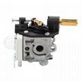 Carburetor for ZAMA RB-K75 ECHO