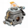 Carburetor C1U-H60 308054012 308054013