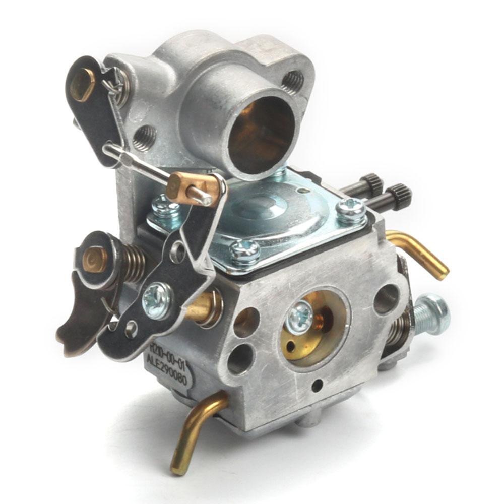 Carburetor Zama C1M-W26C Poulan Craftsman 545070601 545040701 1