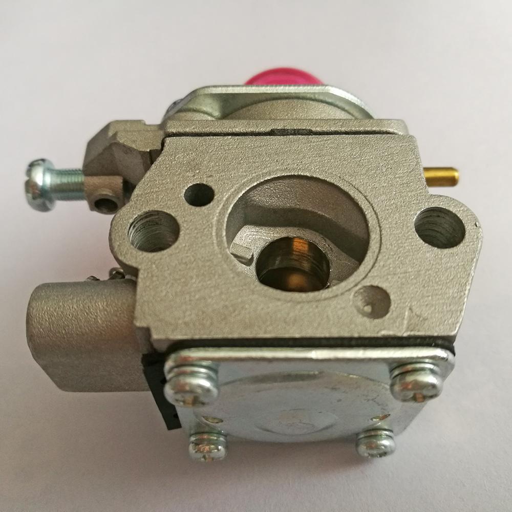 Carburetor Walbro WT-973 Troybilt TB21EC TB22EC TB32EC TB42BC TB80EC TB2040XP 1