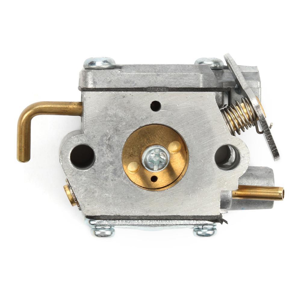 Carburetor WT-827 for Ryobi 410R Tiller 280R RGBV3100 Leaf Blower Yard Man Y780  1