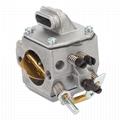 Carburetor for Stihl 029 039 Ms290 Ms310