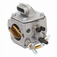 Carburetor for Stihl 029
