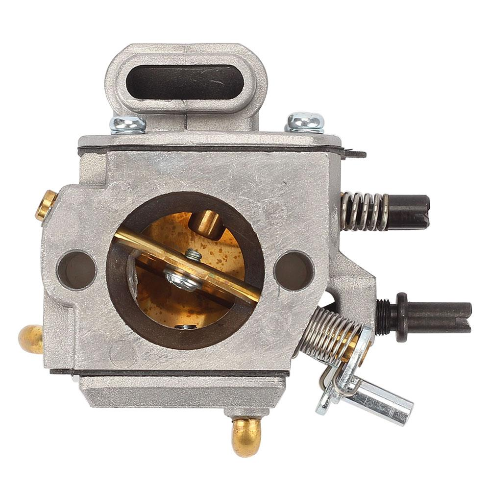 Carburetor for Stihl 029 039 Ms290 Ms310 Ms390 Gas Chainsaw  2